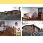 25 Sterntaler Bilder2