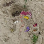W Kunstwerke im Sand März14 6